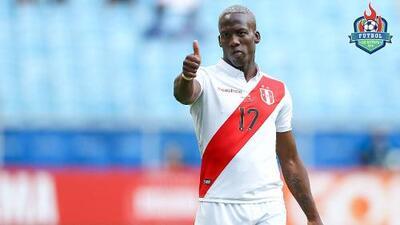 Le sale el negocio a Tigres: Rayo Vallecano hará válida la opción de compra de Advíncula