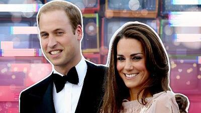 Así fue el 'breakup' 💔 de William y Kate: cuando el príncipe supo que ella era el amor de su vida