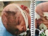 'El niño milagro' y más historias que han quedado plasmadas en la TV gracias a La Rosa de Guadalupe