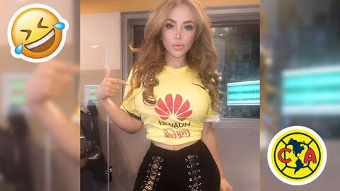La Bronca perdió por haberle apostado a Chivas