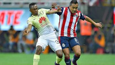 Fueron suspendidos todos los partidos de los octavos de final de la Copa MX debido al terremoto que asoló México