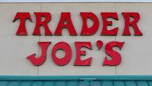 Retiran el sushi de los supermercados Trader Joe's de Florida por listeria