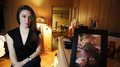 """Nueve años después de ser absuelta Casey Anthony aún """"no sabe"""" cómo murió su hija"""