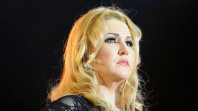 Familia confirma asesinato del medio hermano de la cantante mexicana Alicia Villareal