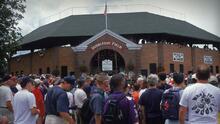 Salón de la Fama del Beisbol cancela ceremonia de exaltación de 2020