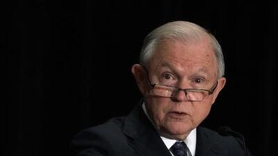 Fuertes críticas de jueces y abogados a la imposición de cuotas a los jueces de inmigración