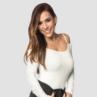 Marcela Velásquez