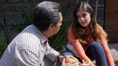 La Rosa de Guadalupe - 'Viral'