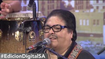 Fans, familiares y amigos se despiden de Jimmy González en Brownsville, Texas