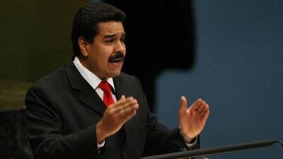 Grupo de Lima no reconocerá el segundo periodo presidencial de Nicolás Maduro