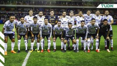 Dorados convoca a ir vestidos de blanco a juego de Copa MX