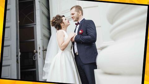¿Cuál es el mejor regalo para entregar o pedir en una boda?