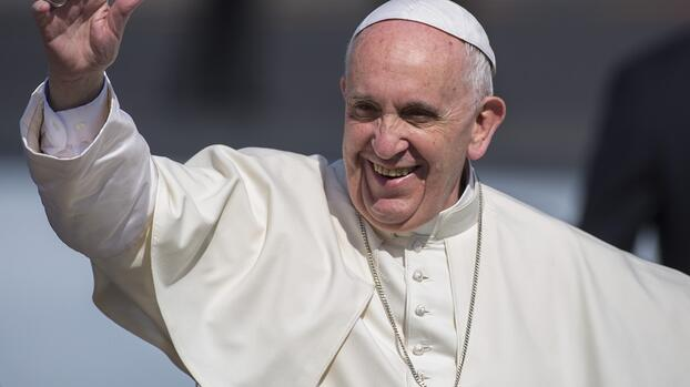 Las cinco ideas más progresistas del papa Francisco