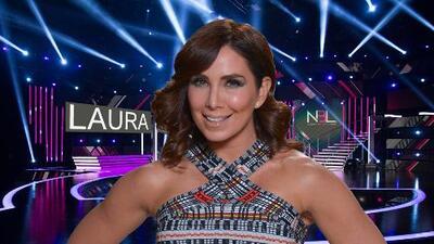Laura Posada: 'Quiero que las chicas confíen en ellas mismas'