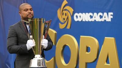 Sorteo Copa de Oro 2019: fecha, horario, TV y bombos de la Copa