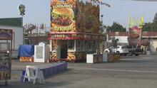 Vuelve la Feria de Fresno con eventos y actividades para octubre