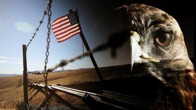 Arrestos en la frontera, fin de DACA y TPS: estos son los 15 halcones de la agenda migratoria de Trump