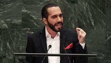 """""""Llegamos a la cumbre del desmantelamiento de la democracia"""": periodista sobre situación política en El Salvador"""