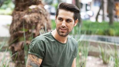 Se revela el móvil del asesinato del actor Renato López a tres años de su fallecimiento