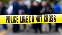 Cuáles fueron las cifras de la violencia en Chicago tras el primer fin de semana de reapertura