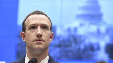 ¿Qué tanto sabe Facebook de los usuarios? Un experto responde esta y otras dudas sobre el escándalo de Cambridge Analytica