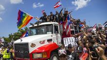 Proyecto contra terapias de conversión atenta contra la libertad religiosa, dice César Vázquez