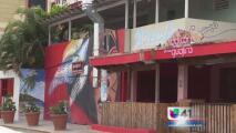 ¡Conoce los encantos de Arecibo, al norte de Puerto Rico!