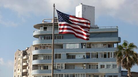 Tras implementación del capítulo III de la ley Helms-Burton, cubanos exiliados buscarán recuperar sus propiedades
