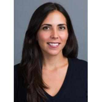 Andrea Cristina Mercado