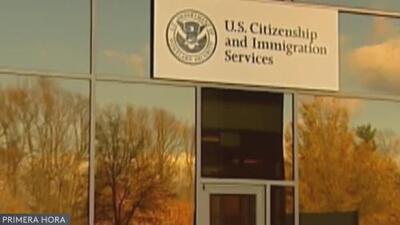Alerta migratoria: ¿Por qué colapsó el sistema donde se registran los casos de migración?