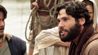 Jesús regañó a sus discípulos por sus constantes pleitos