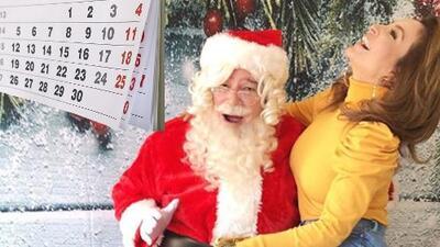 Esta es la razón por la que debes poner tus decoraciones de Navidad antes de lo que imaginas