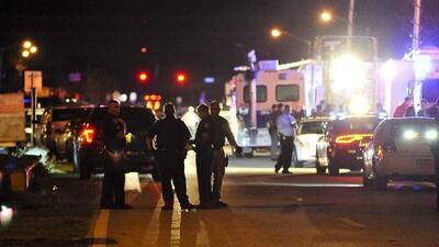 Tiroteo en Parkland, el primero en un plantel educativo de Florida con numerosas víctimas fatales