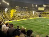 Columbus Crew da a conocer nuevas imágenes de su nuevo estadio