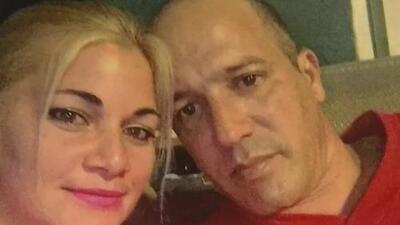 Familia de hombre muerto en accidente planea interponer demanda contra la Policía de Miami-Dade