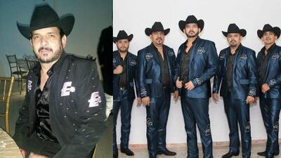 Muere Ignacio 'Yiyo' Félix, baterista de Los Canelos de Durango