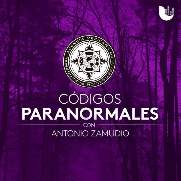 Logo_CodigosParanormales.jpg