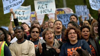 Organizaciones reaccionan en contra, ante avance de la HB370 en la Cámara de Representantes