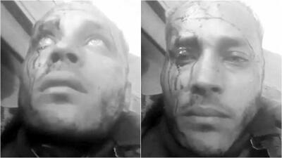 Los 15 videos con los que Óscar Pérez documentó el asedio de las fuerzas venezolanas que lo llevaron a la muerte
