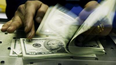 Incertidumbre por posible cambio en las leyes sobre envío de remesas a Cuba