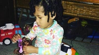 Habla hispana que es testigo clave en el caso de Maleah Davis, cuyos restos fueron hallados en Arkansas