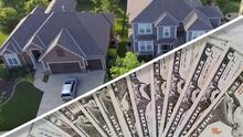 """""""La demanda ha subido demasiado"""", dice experto sobre los precios tan altos de las casas en Austin"""
