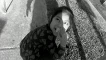 Surge misterioso video en el cumpleaños de Dulce María Alavez