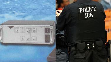 Demanda contra ICE exige respuestas sobre tácticas para rastrear a indocumentados en NY