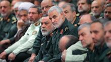 Chicago aumenta seguridad tras ataque de Estados Unidos donde murió general iraní