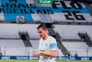 "Thauvin sobre fichar con Tigres: ""Gignac jugó un papel importante"""