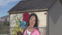"""""""Un corazón muy dulce"""": comunidad de Riverdale recuerda a maestra que murió por covid-19"""