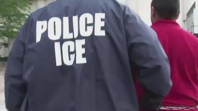 Programa 287 G preocupa a inmigrantes en Georgia