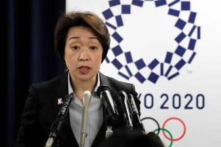 """Japón hará los Juegos Olímpicos """"a cualquier precio"""""""