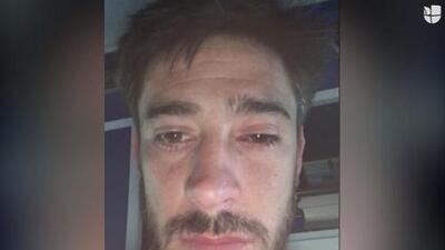 Boca Juniors pierde a Pablo Pérez antes de la Final por una lesión en el ojo